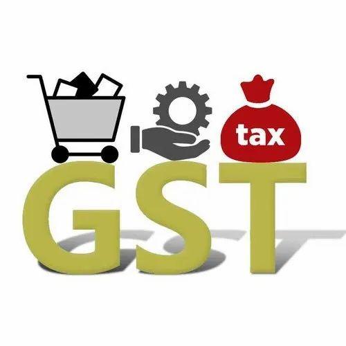 7-10 Days Gst Registration Service