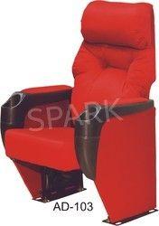 AD-103 Auditorium Chair