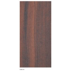 7598 Xterio Decorative Laminates