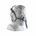 Wisp Nasal CPAP Mask