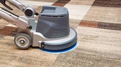 Residential Carpet Cleaning Services in Mumbai