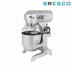 Bresco Planetary Mixer 20 Liters
