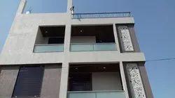 102 Residential, Commercial Residential Construction, jodhpur