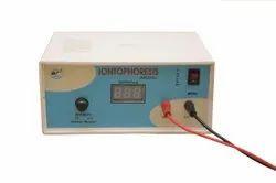 Basco Digital Iontophoresis