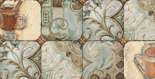 Cilek Decor Wall Tile