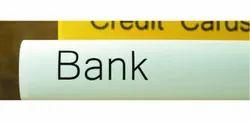 Bank Audits