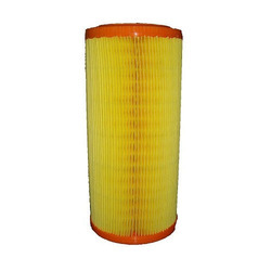 Bus Air Filter