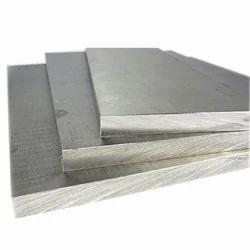 Aluminum 8011 Sheets