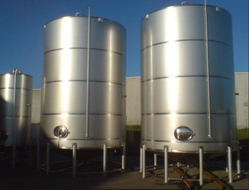 Image result for Stainless steel tank