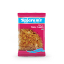 Rajaram's Spicy Corn Flakes 100g