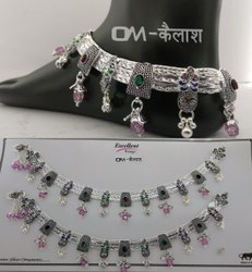 Designer Payal