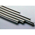 Stainless Steel 321 Polished Round Bar