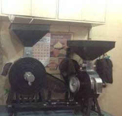 Food Processing Machinery Repairing Services