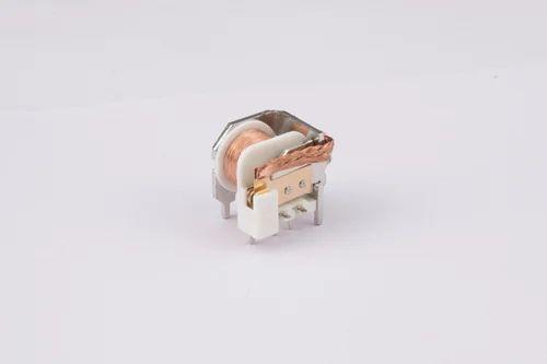 40 Amp Piece Metro Auto Electronic