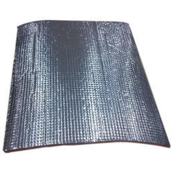 Flexible Thermal Insulation Sheet