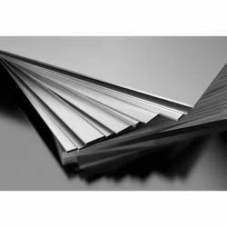 Low Alloy Steel Plate