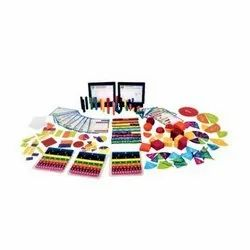 Junior Mathematics Kit
