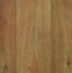 Opera Vinyl Flooring