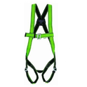 Polyester Safety Belts