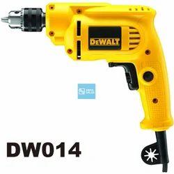 Dewalt Drill Machine - Buy and Check Prices Online for Dewalt Drill