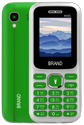 1.8 Inch Budget Multimedia Bar Phone / Feature Phone / Keypad Phone