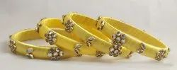 Pr Fashion Launched Beautiful Designer Bangles