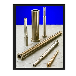 Stainless Steel Ejector Pin