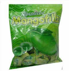 Alpenliebe Mangofillz Candy