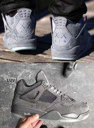 43b505678a8 Jordan Shoes in Delhi, जॉर्डन शूज, दिल्ली - Latest ...