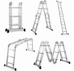 SKL Multi Purpose Ladder