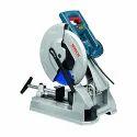 Bosch GCD 12 JL Professional Cut Off Saw