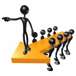 Career Guidance - Corporate Training