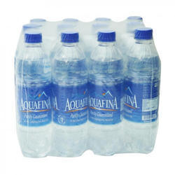 ea1888842e Aquafina Mineral Water - Buy and Check Prices Online for Aquafina ...