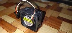 San Ace 40WF 9WF0424F6D03 Cooling Fan