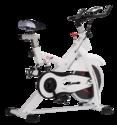 Spin Bike, Sx-200