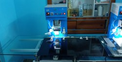LED LCD TV Bonding Machine