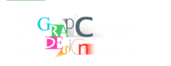 Logo And Graphics Designing And Animation