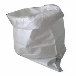 HDPE Woven Laminated Sack Bags