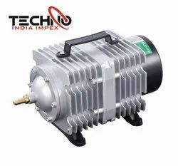 co2 Laser Air Compressor