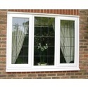 Upvc Casement Window, Glass Thickness: 12 Mm