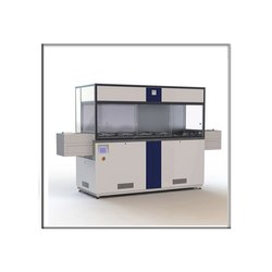 Medical Ultrasonic Cleaning Equipment