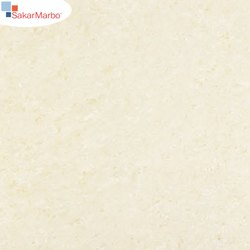 Durable and Lasting Vitrified Tile Double Charge Loading Floor Tiles