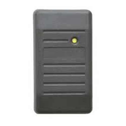 Hulk Lokpal Smart Card Reader, For Weigand Prox Reader, Dimension/Size: 123.5 X 72 X 22.5mm
