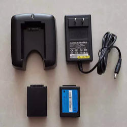 Charger for WA3004, WA3006 Battery