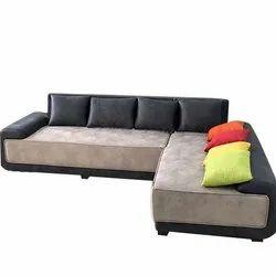 Sofa Set L Corner