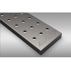 Steel Deck Scaffolding Walkway Planks
