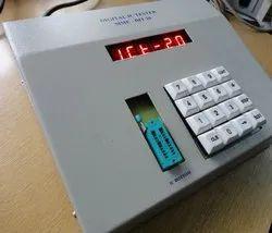 Digital IC Tester DIT 20