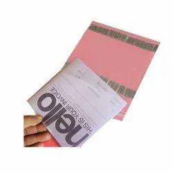 Reclosable Envelopes