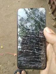 Mobile Repairing Service, Model Name/Number: 9348886799