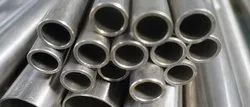Monel 400 Seamless & Welded Tubes